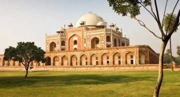 A picture of 5 Night Magical Golden Triangle Tour