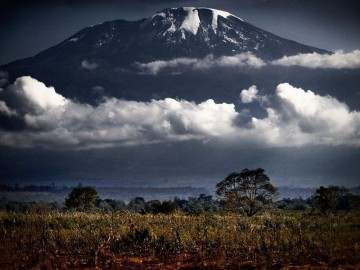 A picture of 7 Days Mount Kilimanjaro trekking (Machame route)
