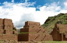 Cusco Experience