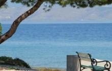 Šolta - The Honey Island