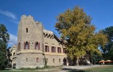 Lednice–Valtice Cultural Landscape