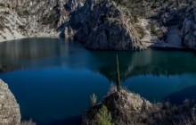 Secrets of Dalmatian Hinterland - Imotski