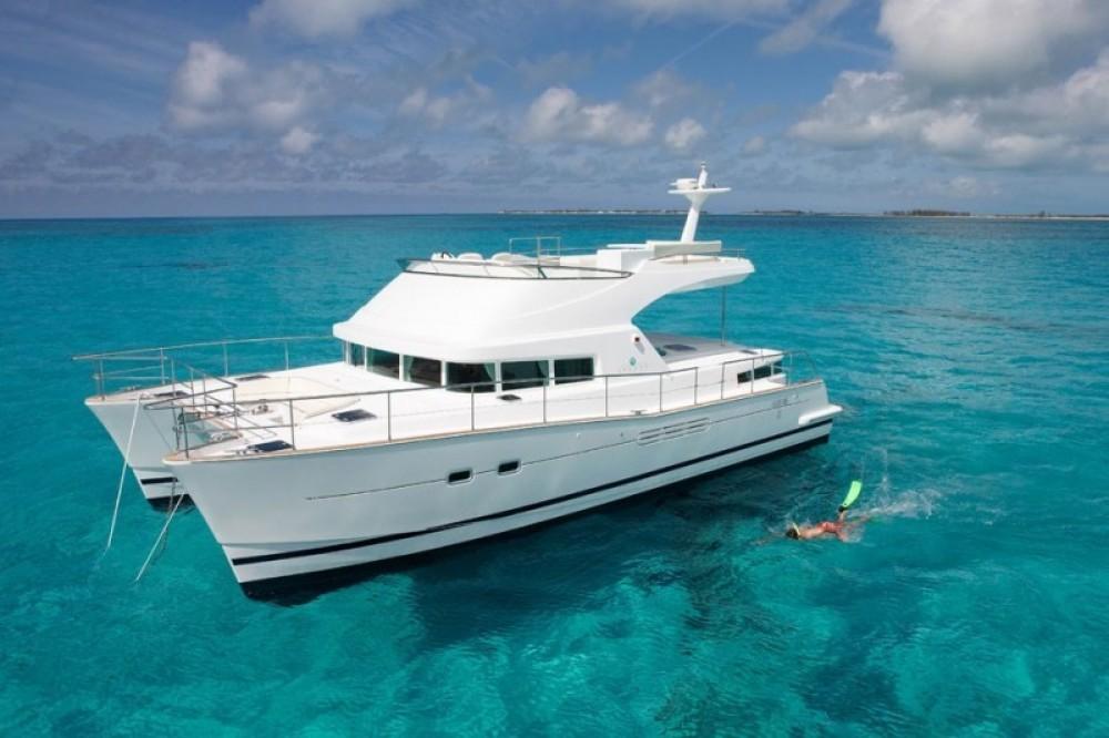 Sapodilla Cayes Marine Reserve