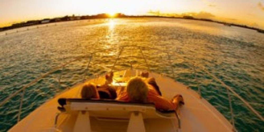 Private Sunset Tours