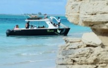 Private Catamaran Tours