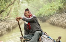 Bangladesh Eco Adventure