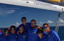 Castillo Watersports