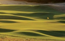 Melbourne Golf Tour at Mornington Peninsula