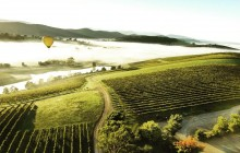 Private Tour to Mount Dandenong & Yarra Valley
