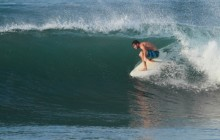 La Libertad Surf Excursions
