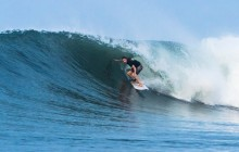 Surf Packages La Libertad - All Inclusive Combo Surf Tour