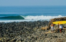 Surf & Multiadventure Package in La Libertad