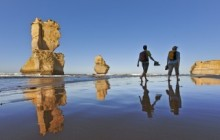 Private Tours Victoria