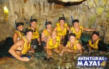 Mayan Xtreme