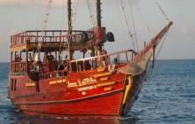 Lobster Dinner Cruise