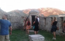 Game of Thrones - One day tour in Split