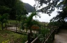 Island Experiences
