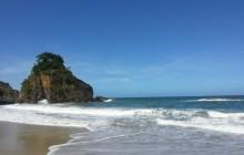 Coastal Tour