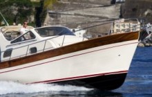 Sorrento To Capri Full Day Excursion - Private