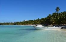 Saona Island Dominican Republic