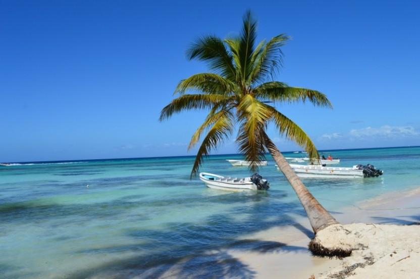 Rezultat iskanja slik za saona island punta cana
