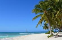 ScubaCaribe Dominican Republic