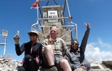 Rila – Pirin Hike and SPA/ Bulgaria