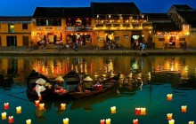 S Viet Travel