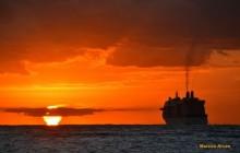 Sunset Snorkel Tour