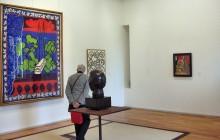 Musée Matisse (Nice)