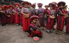 Express Guatemala