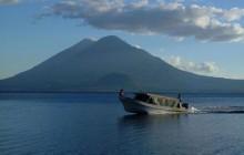 Maya World Tours