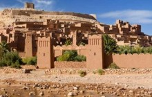 Zagora in Two Days
