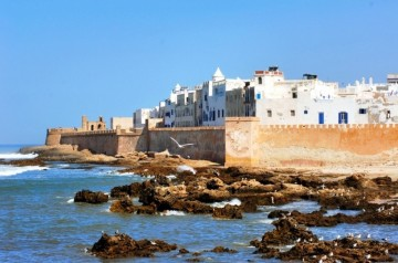 A picture of Essaouira 2 Days