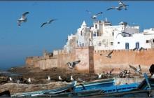 Essaouira 2 Days