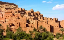 Ouarzazate 2 Days