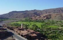 Ouarzazate 2 Days