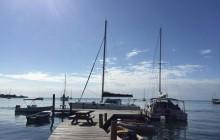 Catamaran / Snorkeling tour
