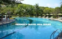 Friendly Travel Nha Trang Co.,Ltd
