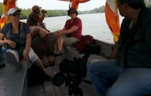 Barra de Santiago Tours with Local Guide