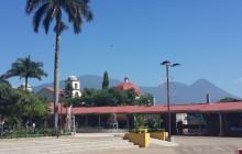 Gringo Tours