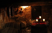 WINETime - Dolenjska Wine and Traditional Food Private Tour