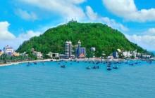 Vung Tau Day Trip