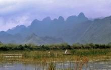 S Viet Travel