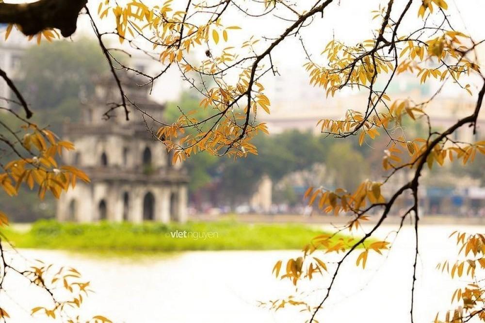 Hanoi to Saigon: 7 Days & 6 Nights