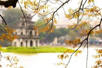 A picture of Hanoi to Saigon: 7 Days & 6 Nights