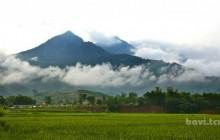 Ba Vi Ha Tay Day Trip