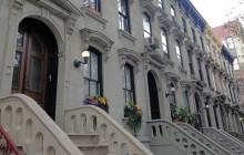 Brooklyn Unplugged LLC
