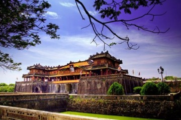 A picture of Hidden Charm of Vietnam in 12 Days