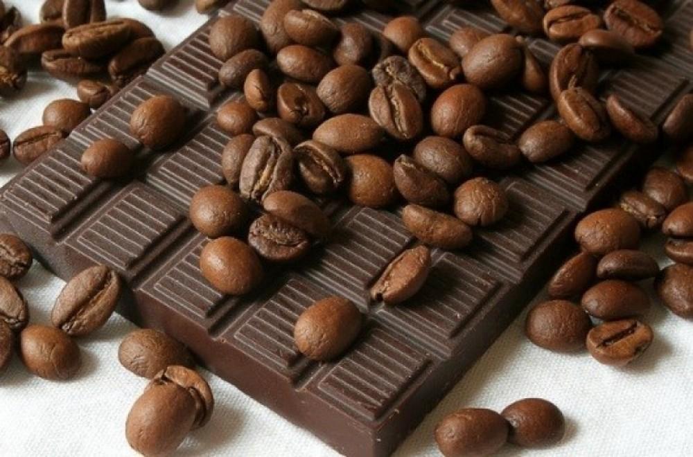 Cozumel Best Coffee & Chocolate Tour